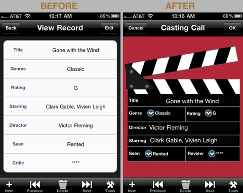 moviejukeboxformmakeover